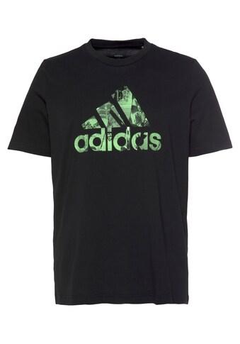 adidas Performance T - Shirt »M PHT LG T« kaufen