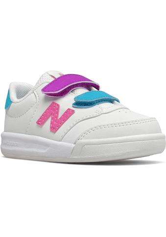 New Balance Sneaker »IVCT60« kaufen