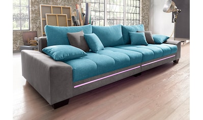 Nova Via Big - Sofa kaufen