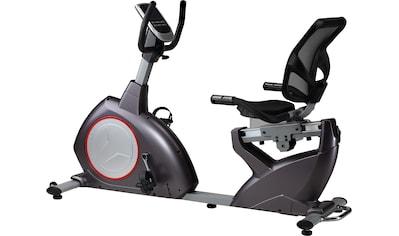body coach Sitz-Ergometer kaufen