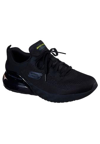 Skechers Sneaker »SKECH - AIR STRATUS  -  MAGLEV« kaufen