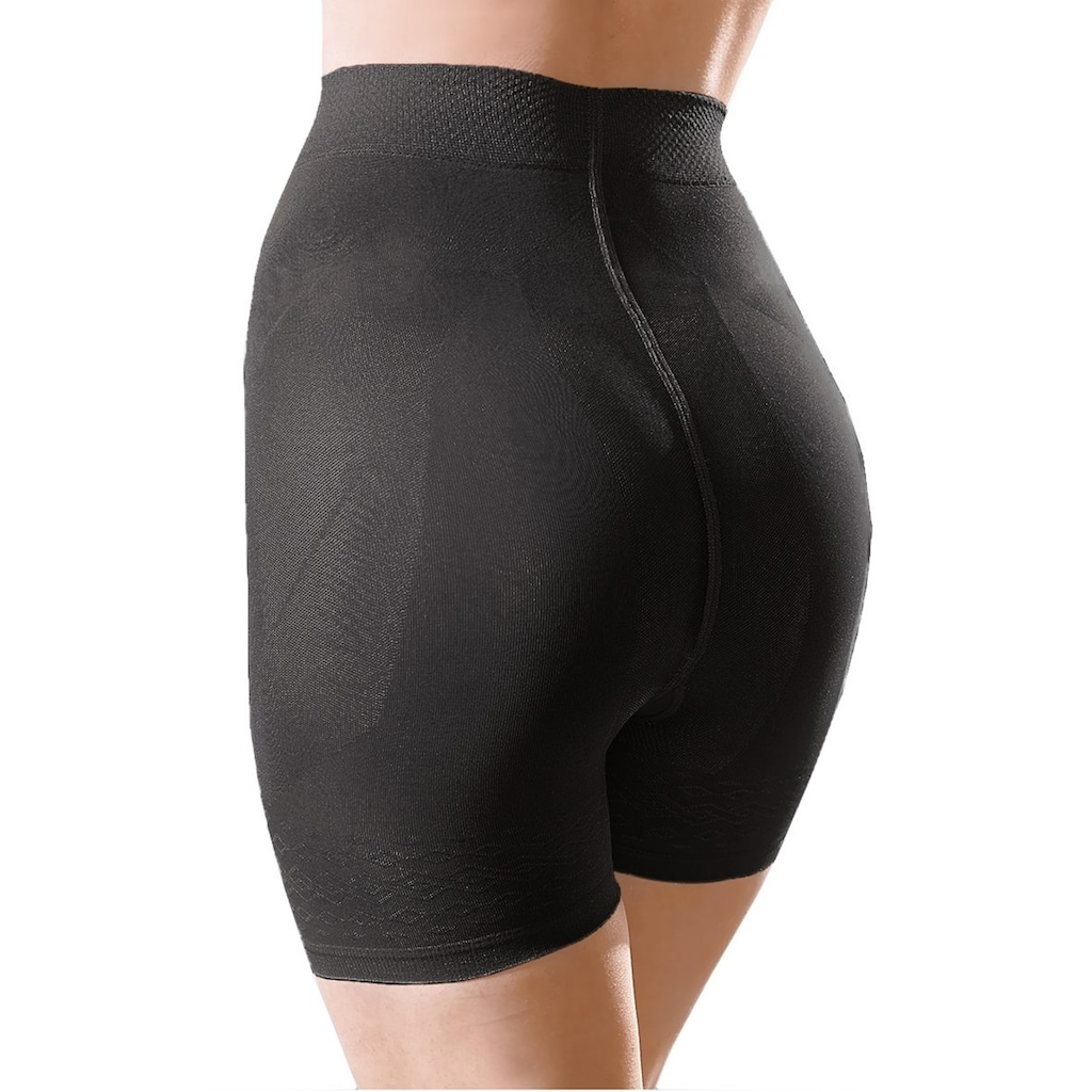 disée Formhose, (3 St.), in kurzer Form