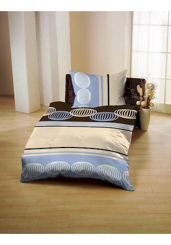 Bettwäsche 140x200 Baumwolle Jetzt Online Kaufen Universalat