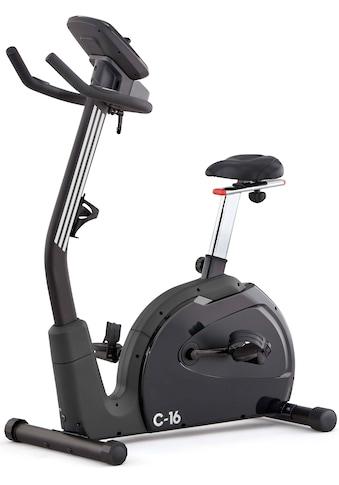 adidas Performance Heimtrainer »Bike C - 16« kaufen