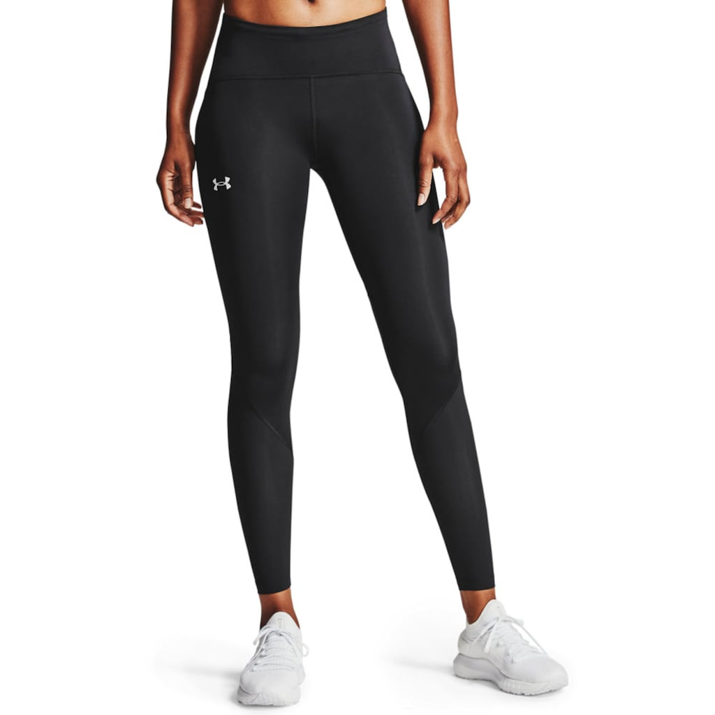 Under Armour® Funktionstights »UA Fly Fast 2.0 HG Tight«