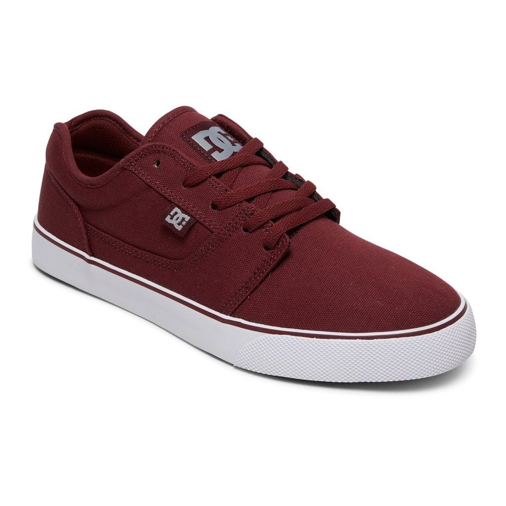 DC Shoes Slipper »Tonik TX«