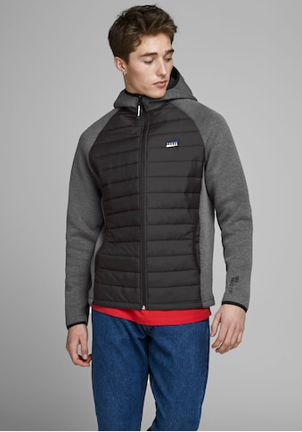 Jack & Jones Steppjacke »TOBY JACKET« kaufen