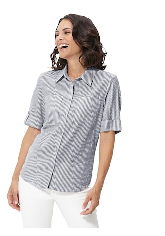 Casual Looks Longbluse kaufen