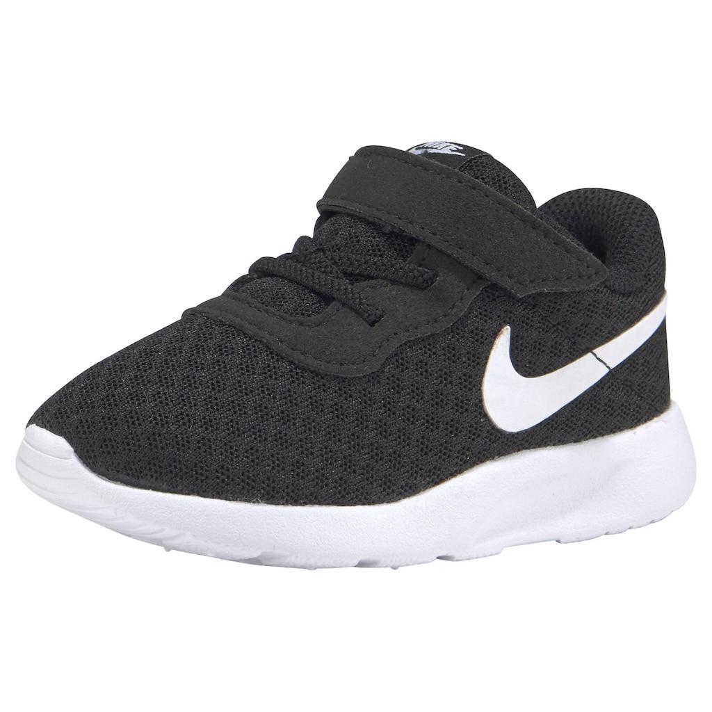 Nike Sportswear Sneaker »Tanjun (tdv)«