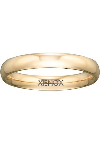 XENOX Partnerring »Xenox & Friends, X2306« kaufen