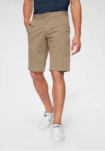 Marc O'Polo Shorts kaufen