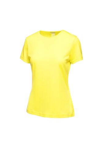 Regatta T-Shirt »Activewear Damen Torino kurzärmlig« kaufen