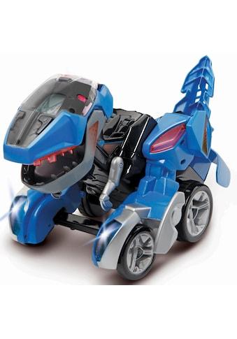 """Vtech® RC - Figur """"Switch & Go Dinos, RC T - Rex"""" kaufen"""