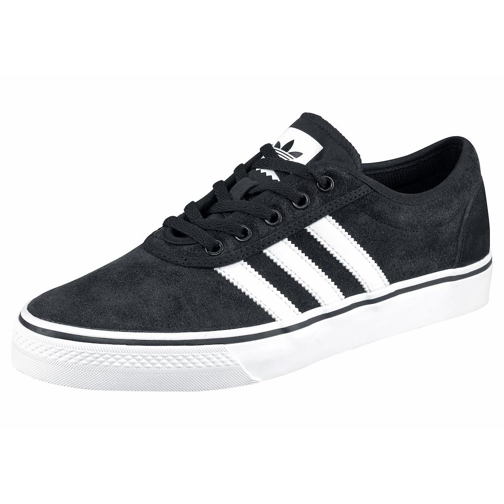 adidas Originals Skateschuh »ADIEASE«