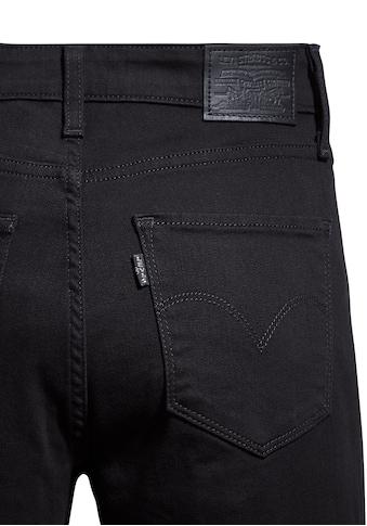 Levi's® Plus Bootcut - Jeans »725« kaufen
