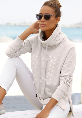 Elbsand Sweatshirt »Birte« kaufen