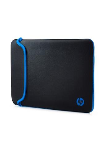 HP Sleeve »flexible und robuste Neoprenhülle«, 35,56 cm (14 Zoll) Neopren kaufen