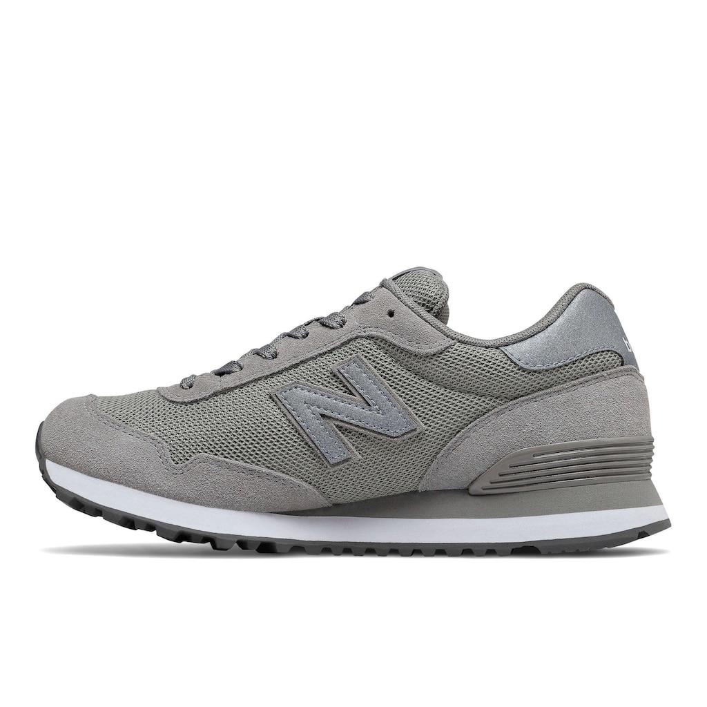 New Balance Sneaker »WL 515«