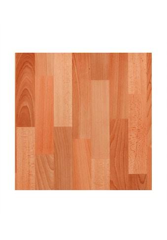 Andiamo Vinylboden »PVC Auslegeware Studio«, verschiedene Breiten, Meterware, buchefarben kaufen
