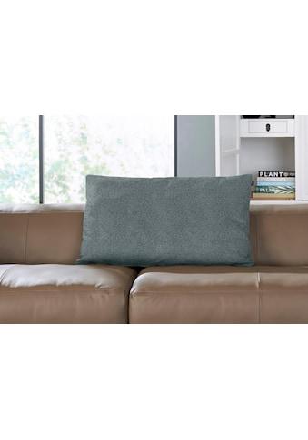 Rückenkissen, »hs.432«, hülsta sofa kaufen