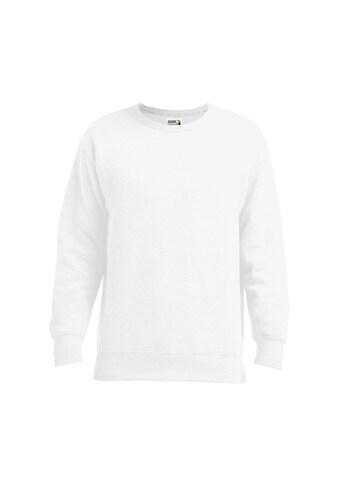Gildan Rundhalspullover »Erwachsene Unisex Hammer Sweatshirt« kaufen