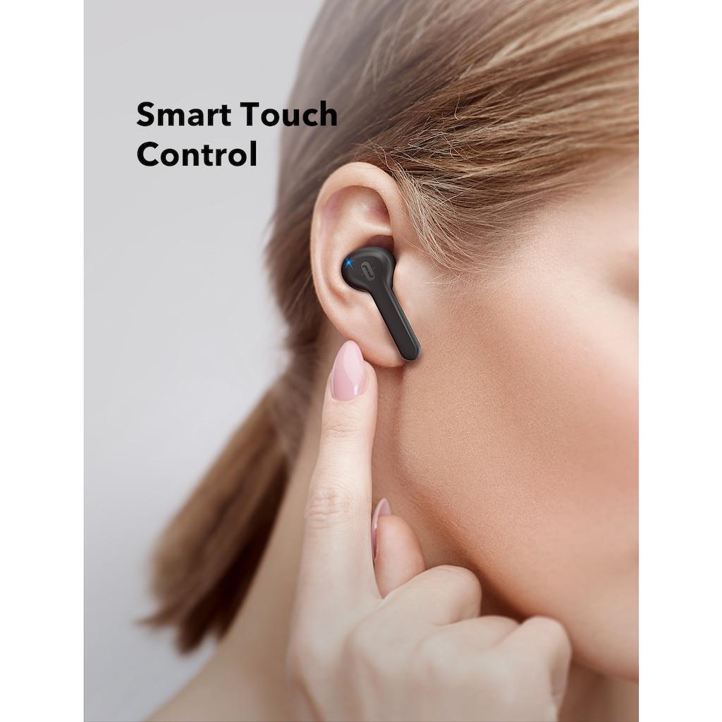 TaoTronics wireless In-Ear-Kopfhörer »TT-BH053«, Bluetooth