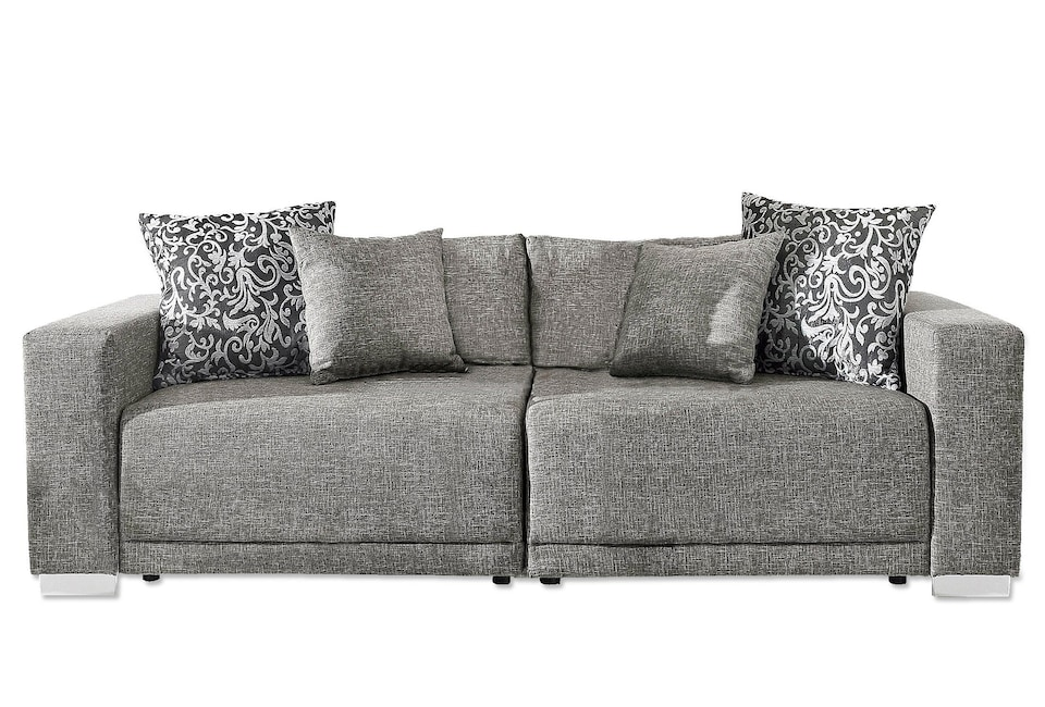 Collection Ab Big Sofa Bequem Auf Rechnung Bestellen Universalat