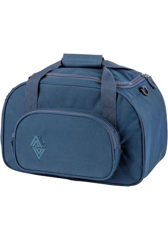 NITRO Sporttasche »Duffle Bag XS Indigo« kaufen