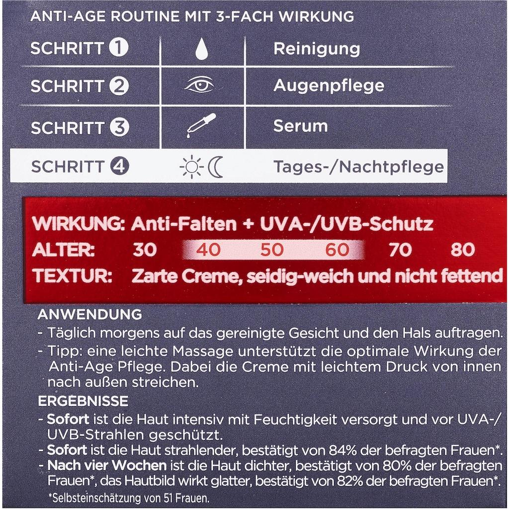 L'ORÉAL PARIS Tagescreme »RevitaLift Laser X3 Tagespflege LSF20«