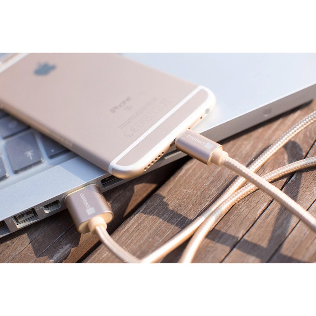 Connect IT Kabel