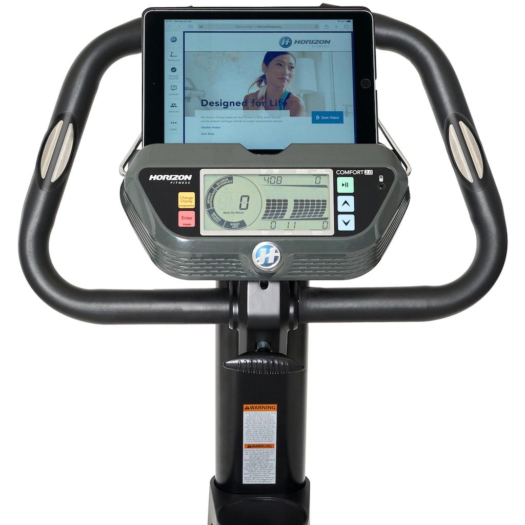 Horizon Fitness Heimtrainer »Comfort 2.0«