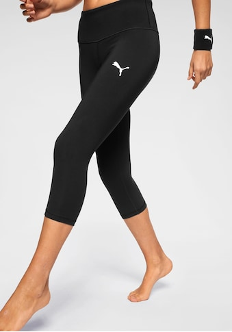 PUMA Funktionstights »Active 3/4 Leggings« kaufen