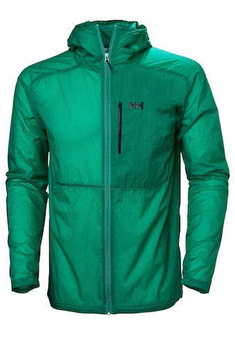 Helly Hansen Vana Windbreaker Jacket Funktionsjacke kaufen