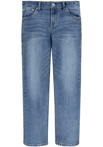 Levi's Kidswear Stretch-Jeans »LOOSE FIT« kaufen
