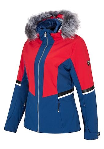 Ziener Skijacke »TOYAH« kaufen