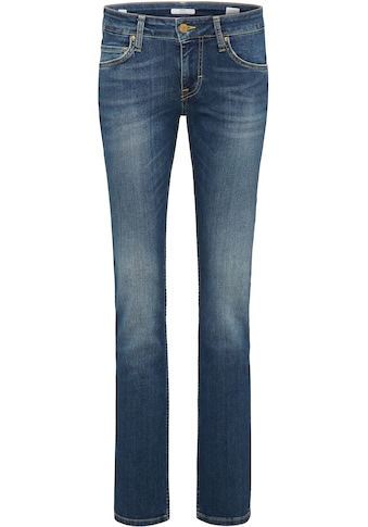 MUSTANG Straight-Jeans »Sissy Straight« kaufen