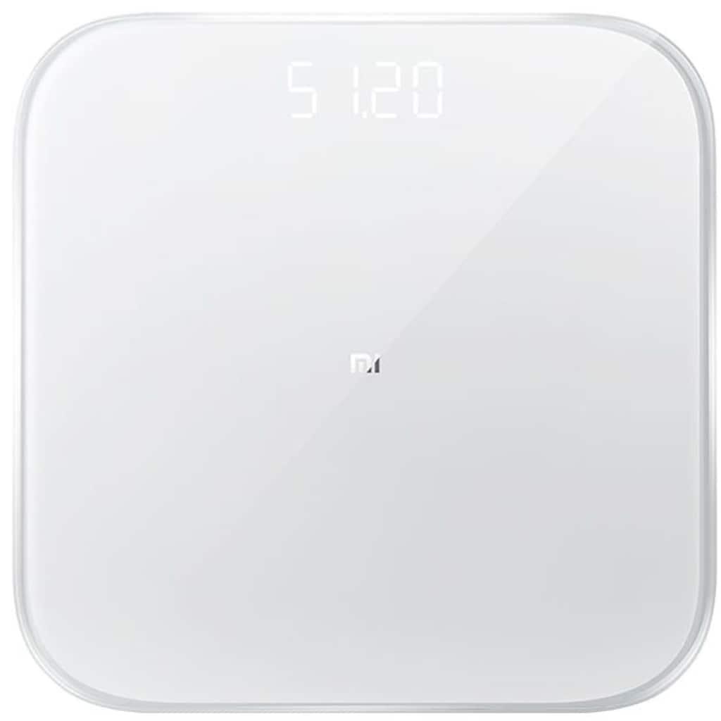 Xiaomi Personenwaage »Mi Smart Scale 2«
