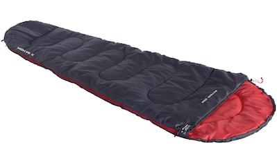 High Peak Mumienschlafsack »Action 250« kaufen