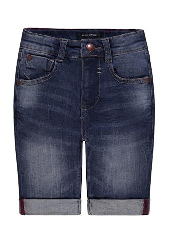 Marc O'Polo Junior Bermudas, Jeans kaufen