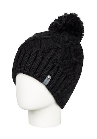 Roxy Beanie »Winter« kaufen