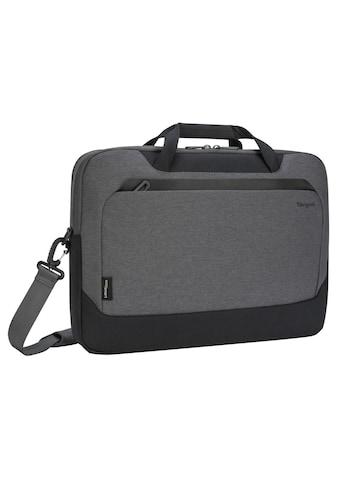 Targus Laptoptasche »EcoSmart® Cypress« kaufen