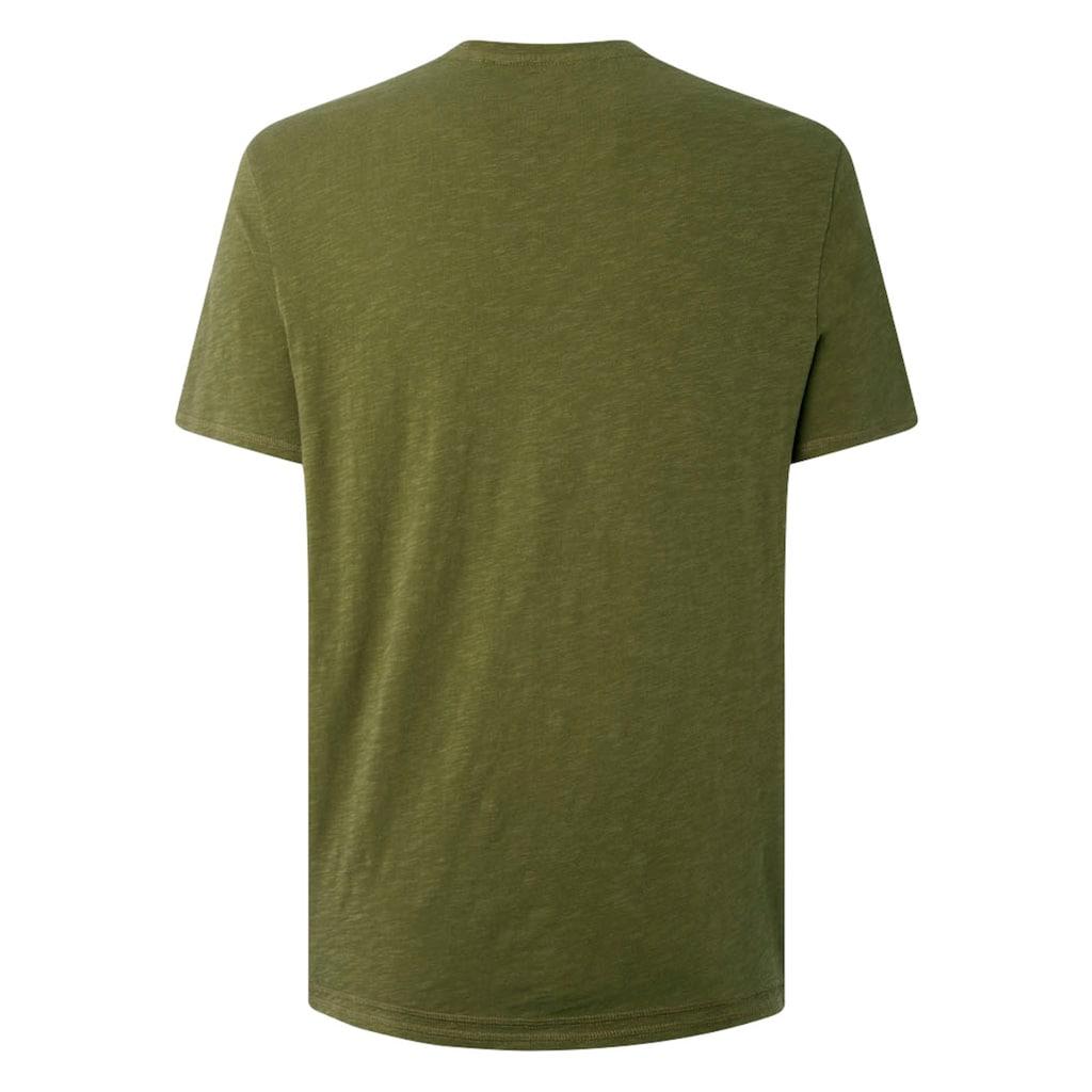 O'Neill T-Shirt »LM ESSENTIALS«