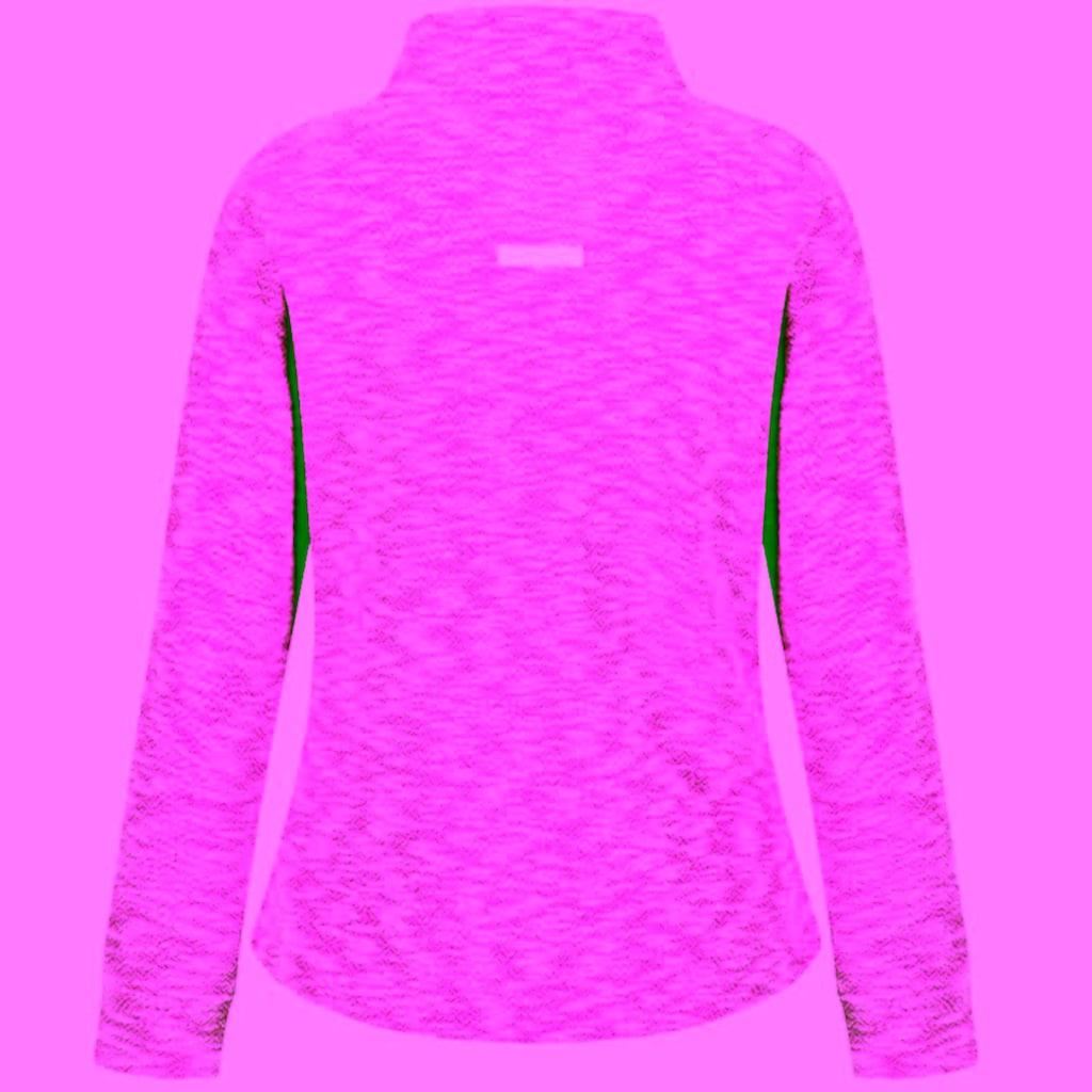 Regatta Fleecepullover »Damen Pullover Calandra«
