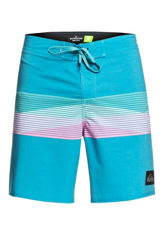 "Quiksilver Boardshorts »Highline Seasons 18""« kaufen"