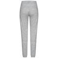 SUPER.NATURAL Jogginghose »W ACTIVE PANT«