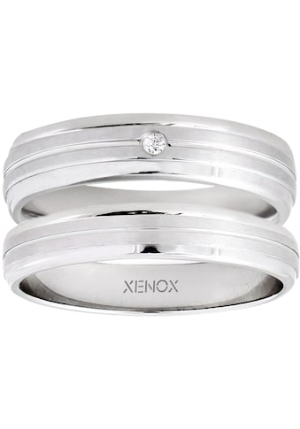 XENOX Partnerring »Xenox & Friends, X2547, X2548« kaufen