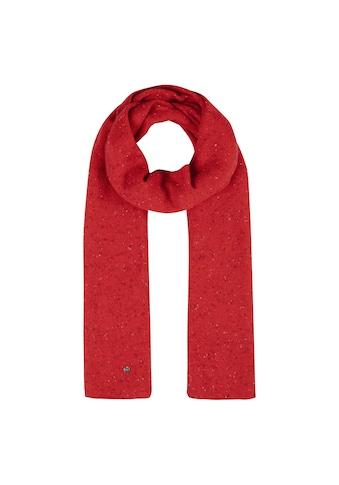 Codello XL - Schal aus Wolle mit Kaschmir kaufen