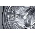 Samsung Waschtrockner »WD11T554AWW«, AddWash