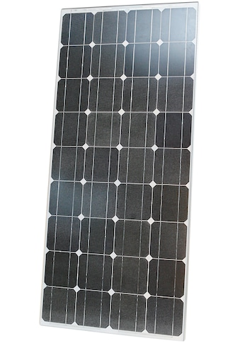Sunset Solarmodul »AS 140-6«, 140 W kaufen