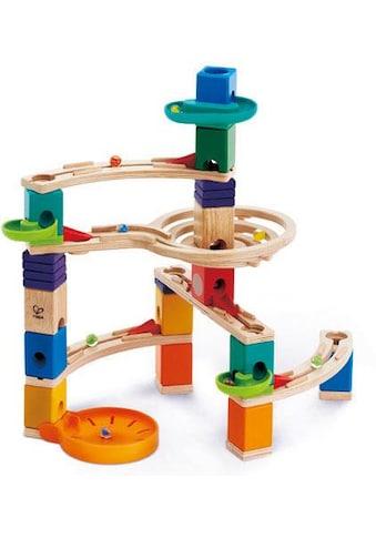 Hape Kugelbahn-Bausatz »Cliffhanger« kaufen